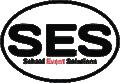 Logo Ses 1