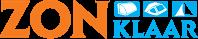 Logo Zonklaar